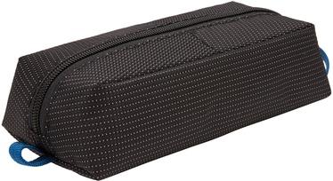 Косметичка Thule Crossover 2 Travel Kit Medium Black, черный