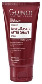 Guinot Men Care After-Shave Balm 75ml