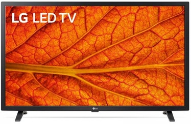 Телевизор LG 32LM6370PLA LED