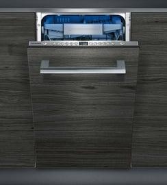 Bстраеваемая посудомоечная машина Siemens iQ500 SR656X01TE