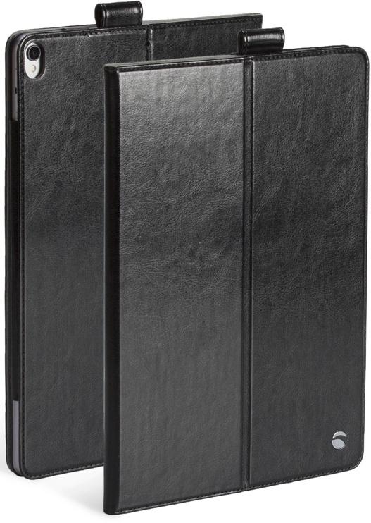 Krusell Ekero Case For Apple iPad Pro 10.5'' Black
