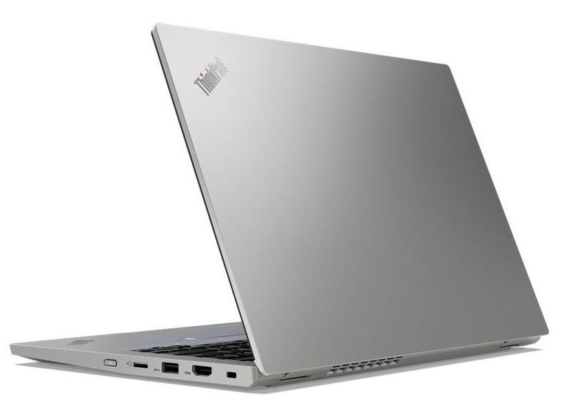 Lenovo ThinkPad L13 Silver 20R30006PB PL