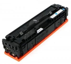Tonera kasete Uprint Toner Cartridge for HP 2300p Cyan
