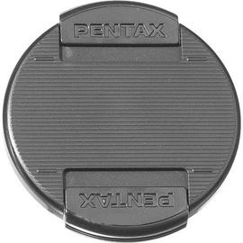 Objektīva vāciņš Pentax Lens Cap 58mm