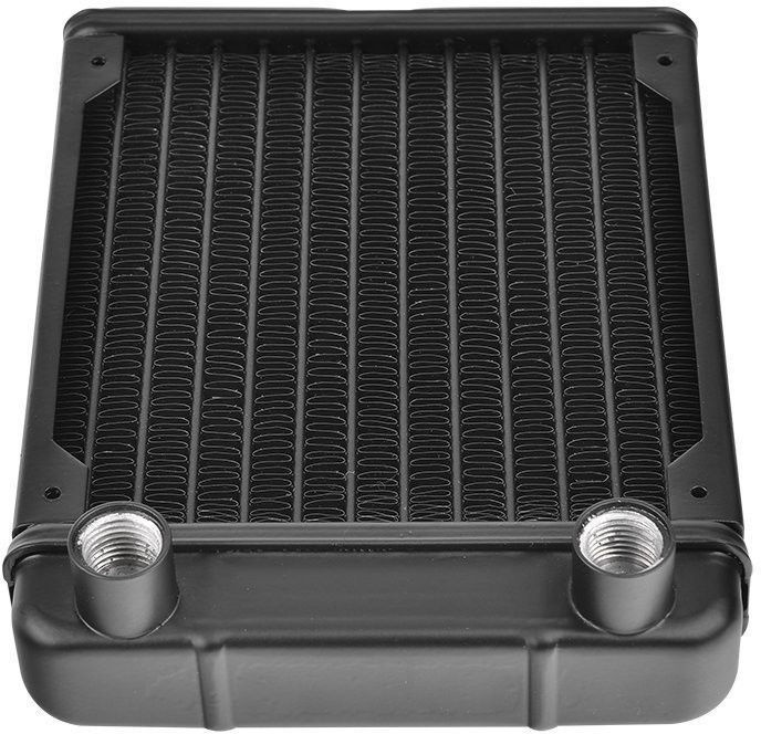 Thermaltake Pacific R120 Radiator R Series