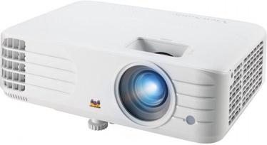Projektors Viewsonic PX701HD 1PD102 White White