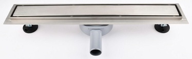 Kāpnes Vento 360° Shower Trap 800x70x70mm