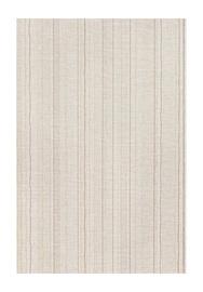 Riko Canvas Decoration Board 250x2700mm