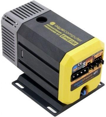 Aqua Computer Aquastream XT USB Pump Standard Version