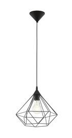LAMPA GRIESTU Tarbes 60W E27
