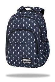 Школьный рюкзак CoolPack C03181, синий