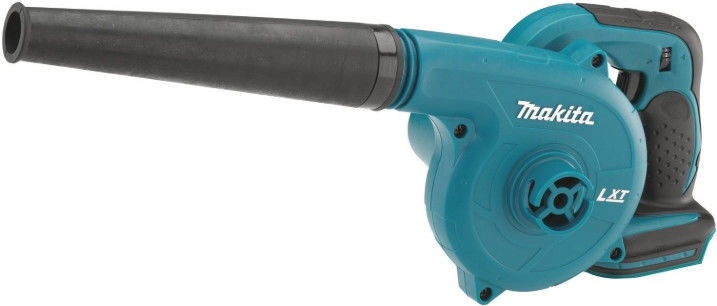 Makita DUB182Z Cordless Blower without Battery