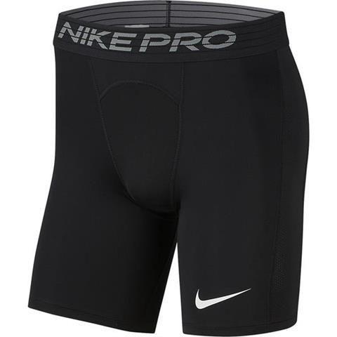 Šorti Nike Pro Mens Shorts BV5635 010 Black XL
