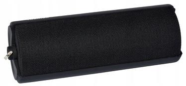 Bezvadu skaļrunis Toshiba TY-WSP70 Black, 6 W