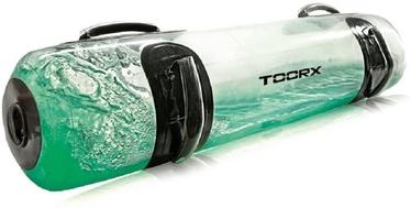 Рюкзак с утяжелением Toorx Water Bag Black 25kg