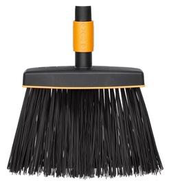 Fiskars QuickFit Sweeping Broom