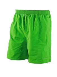 Beco Men's Swimming Shorts 4033 8 M Green
