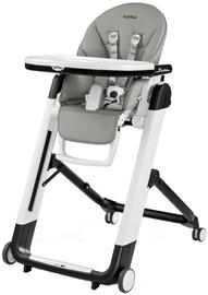 Barošanas krēsls Peg Perego Siesta Ice