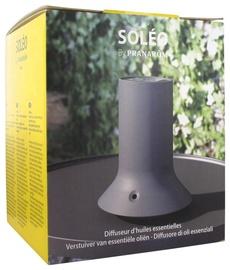 Pranarôm Soleo Essential Oil Diffuser