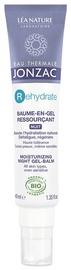 Jonzac Rehydrate H2O Booster Night Gel Balm 40ml