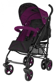 Milly Mally Royal Purple 0266