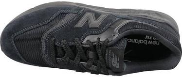 Sporta kurpes New Balance CM997HCI, melna, 43