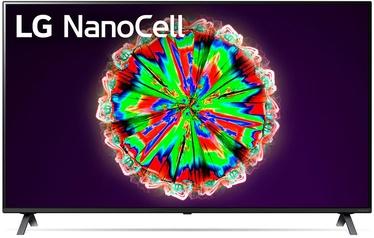 Телевизор LG 65NANO803NA