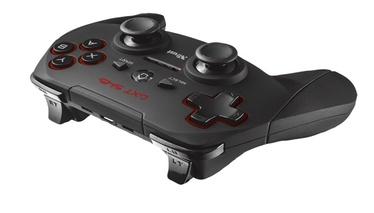 Игровой контроллер Trust GXT545