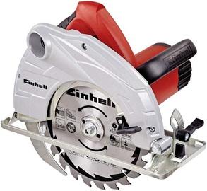 Einhell TC-CS 1400 Circular Saw
