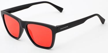 Солнцезащитные очки Hawkers One LS Carbon Black Daylight, 54 мм