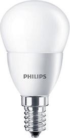 Philips CorerPro LEDLustre ND 5.5-40W E14 827 P45 FR