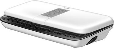 Vakuuma iepakošanas ierīce MPM MPZ-01