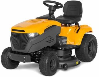 Stiga Tornado 2108 HW Petrol Tractor