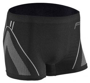 F-Lite Man Boxer Megalight 140 Black XL