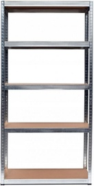 Top E Shop G9040 Metal Storage Racking