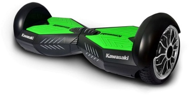 Kawasaki KX-PRO