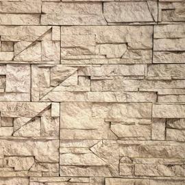 Stonelita Decorative Stone Tiles Topaza 01.05 49x19cm