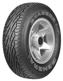 Летняя шина General Tire Grabber HP 235 60 R15 98T FR