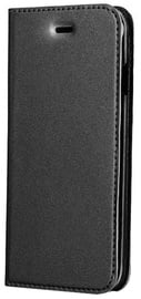 Mocco Smart Premium Book Case For Apple iPhone 7 Plus/8 Plus Black