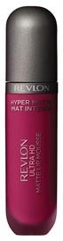 Губная помада Revlon Ultra HD Matte Lipcolor 820, 5.9 мл