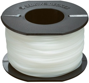 Black & Decker A6171 Replacement Thread