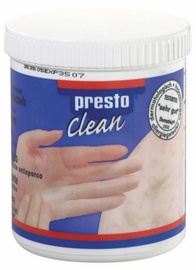Motip Presto Clean Invisible Glove 650ml
