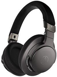 Austiņas Audio-Technica ATH-AR5BT Black, bezvadu