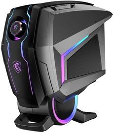 Stacionārs dators MSI MEG Aegis Ti5 11TD-085EU, Intel® Core™ i7, Nvidia GeForce RTX 3070
