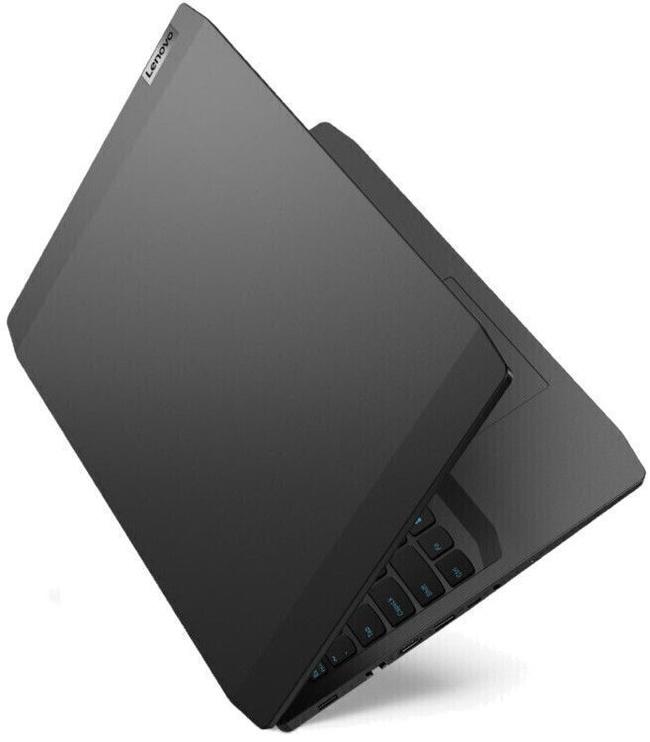Ноутбук Lenovo IdeaPad 3-15IMH Gaming 81Y400JBPB Intel® Core™ i5, 8GB/256GB, 15.6″
