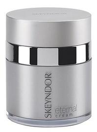 Sejas krēms Skeyndor Eternal Cream, 50 ml