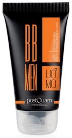 Sejas krēms PostQuam Professional BB Men, 30 ml
