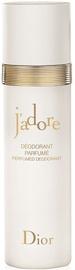 Дезодорант для женщин Christian Dior J'Adore, 100 мл