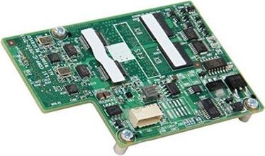 Broadcom CacheVault LSICVM02 Extension Module LSI00418