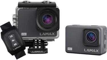 Sporta kamera Lamax X10.1
